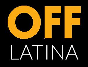 OFFLatina