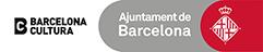 Barcelona Cultura